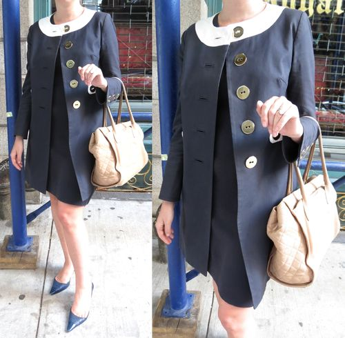 Piped-trench-coat-710782-704042_image