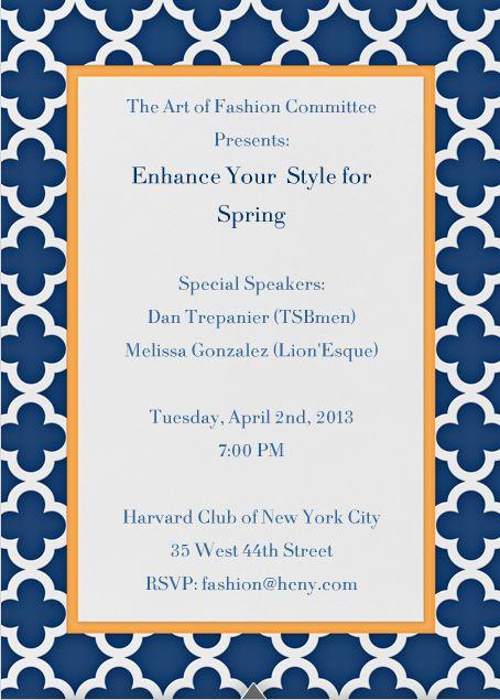 April 2_Invite_2013