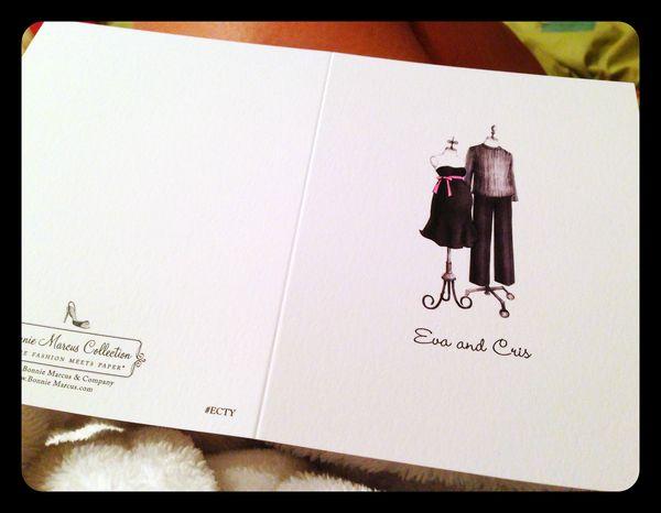 394 baby shower etiquette bonnie marcus thank you cards