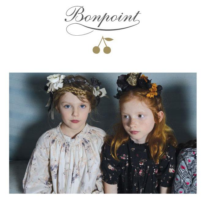 BONPOINT_BRADERIE_October