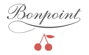 Bonpoint Sample Sale