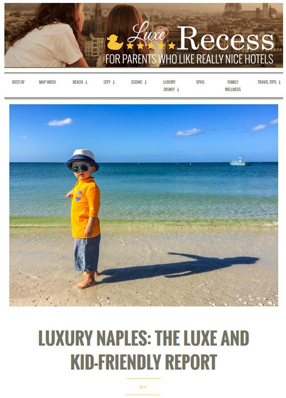 Luxe Recess_Rockshic_Naples